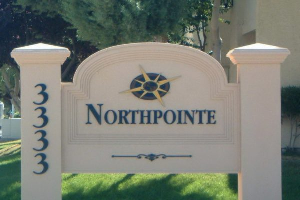Monument-Signs-Northpoint-monument_compressed-970x1024