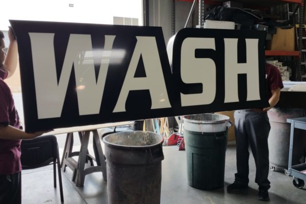 soft-touch-car-wash-cabinet_3-1024x576