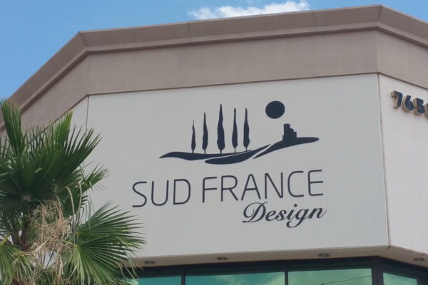 sud-france-dimensional-letters-1024x576