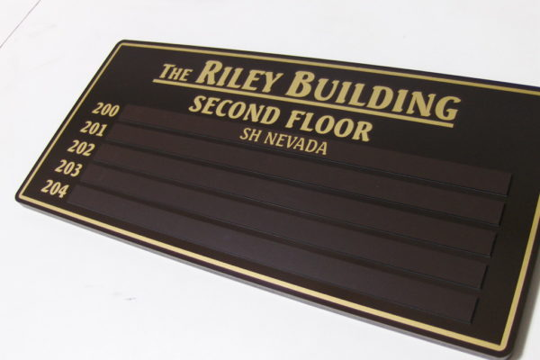 the-riley-building-specialty-sign-1024x770