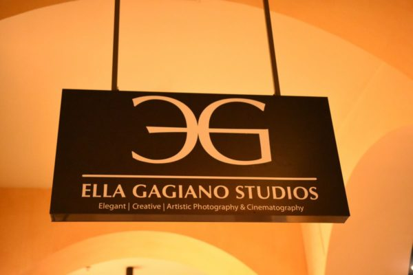 Ella Gagiano Blade sign_compressed