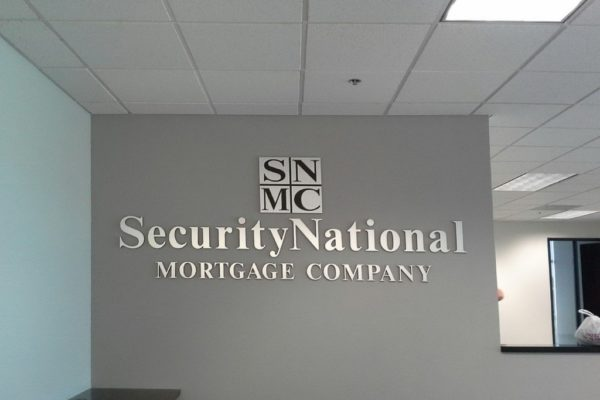 Interior-Brushed-Aluminum-Sign-Security-National_compressed-1024x768