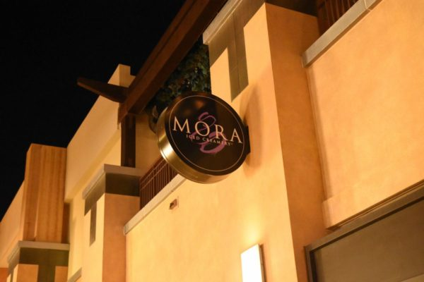 Mora Blade Sign_compressed