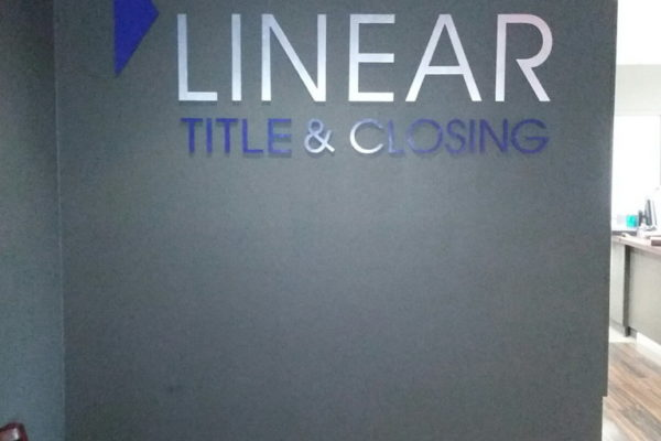 linear-title-interior-sign-768x1024