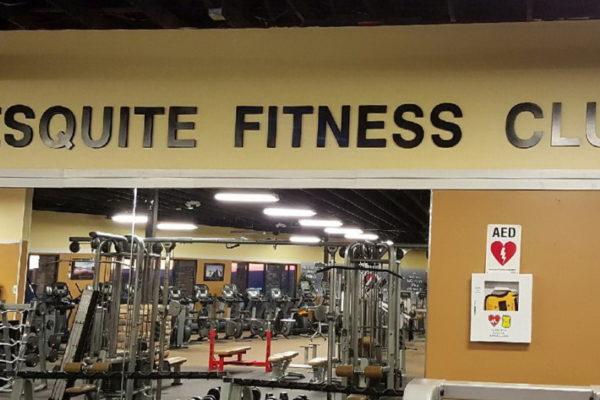 mesquite-fitness-foam-1024x522